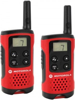 Com-radio