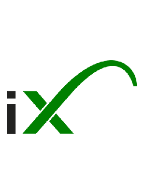 Apple Watch 2 Aluminium 38mm GPS Rosa Grade B