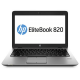 HP Elitebook 820 G3 13
