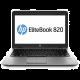 HP Elitebook 820 G2 13