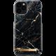 iDeal Fashion Case Port Laurent Mara iPhone 11 Pro