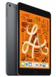Begagnad iPad Mini 5 64GB Wifi Svart Grade B