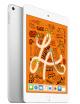 Begagnad iPad Mini 5 64GB Wifi Silver Grade A