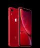 Begagnad iPhone XR 64GB Röd Grade A