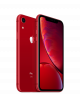 Begagnad iPhone XR 128GB Röd Grade B