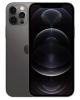 Begagnad iPhone 12 Pro 128GB Svart Grade A