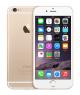Begagnad iPhone 6 64GB Guld Grade A