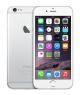 Begagnad iPhone 6 16GB Silver Grade A
