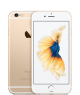 Begagnad iPhone 6S Plus 16GB Guld Grade B