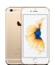 Begagnad iPhone 6S 128GB Guld Grade A
