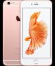 Begagnad iPhone 6S 16GB Rosa Grade A