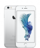 Begagnad iPhone 6S 64GB Silver Grade B