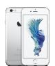 Begagnad iPhone 6S 16GB Silver Grade C