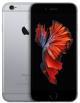 Begagnad iPhone 6S 64GB Svart