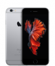 Begagnad iPhone 6S 16GB Space Grey Grade B