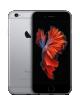 Begagnad iPhone 6S Plus 64GB Svart Grade B