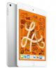 Begagnad iPad Mini 4 64GB Wifi Silver Grade A