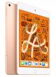 Begagnad Ipad Mini 4 128GB Wifi Guld Grade B