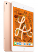 Begagnad Ipad Mini 4 64GB 4G SIM Guld Grade A