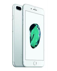 Begagnad iPhone 7 Plus 32GB Silver Grade B
