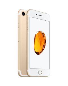 Begagnad iPhone 7 32GB Guld Grade B