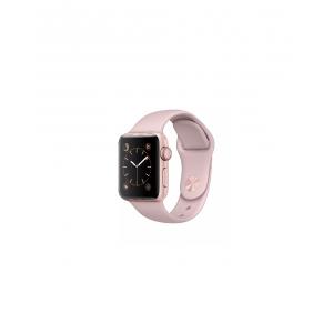 Apple Watch 2 Aluminium 38mm GPS Rosa Grade B