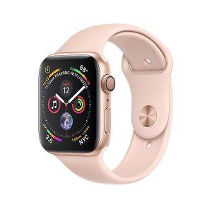 Apple Watch 4 Aluminium 40mm 4G Guld Grade B