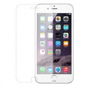 Skärmskydd Pansarglas Iphone 6+/6S+/7+/8+